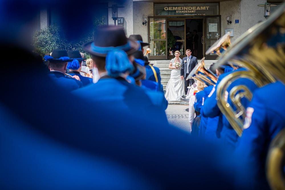 Hochzeit_IK 00043.jpg