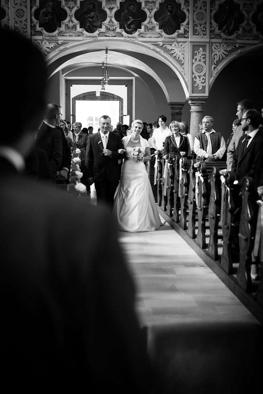Hochzeit_IK 00044.jpg