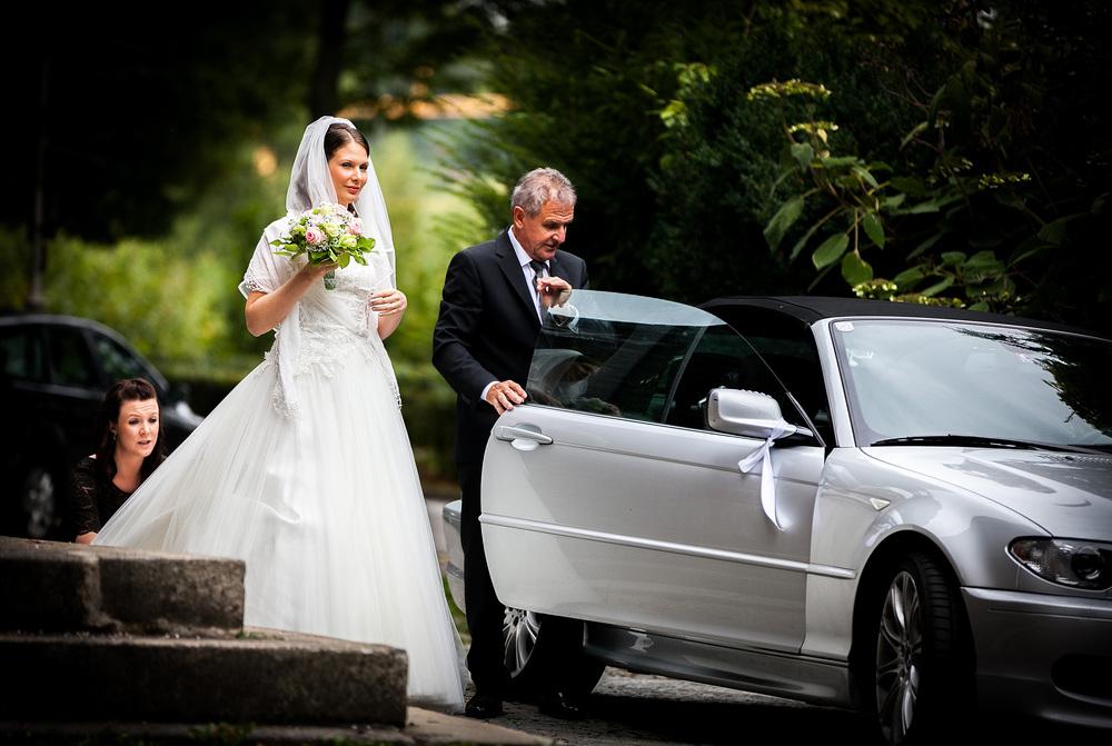 Hochzeit Katrin und Otmar 014.jpg