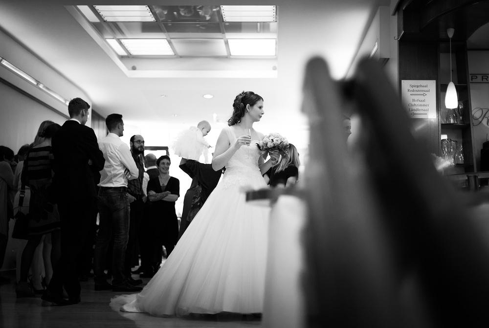 Hochzeit Katrin und Otmar 066.jpg