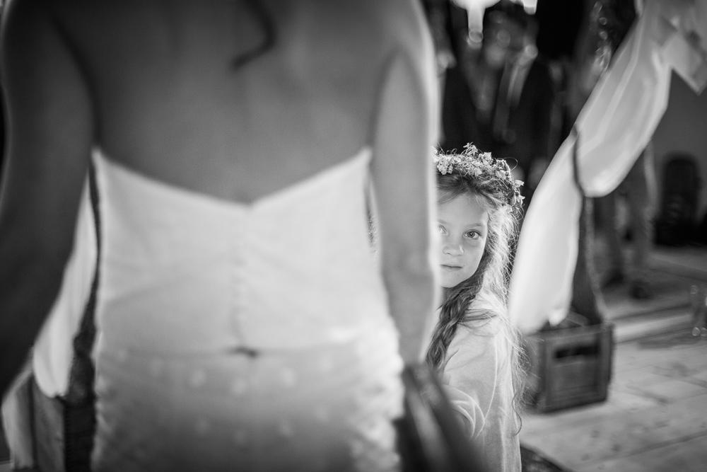 Hochzeit Meike und Gregor_3390.jpg