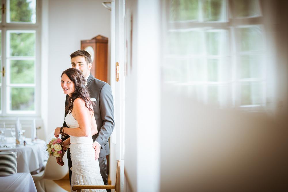 Hochzeit+Meike+und+Gregor_3733.jpg