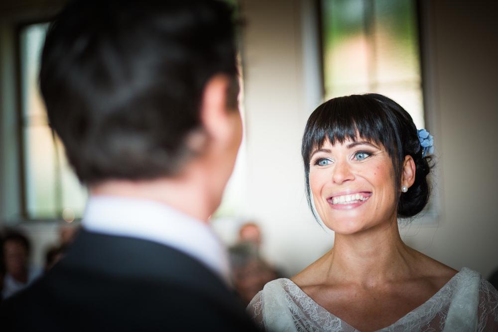 Hochzeit+Sigi+und+Philipp_2401.jpg