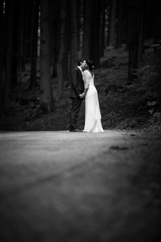 Hochzeit+Sigi+und+Philipp_2848.jpg