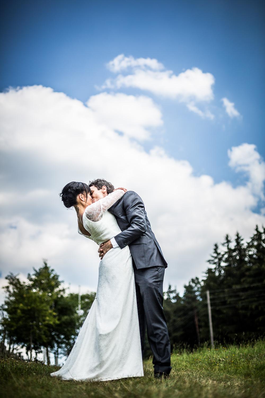 Hochzeit+Sigi+und+Philipp_2793.jpg