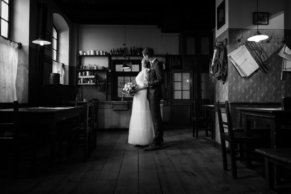 Hochzeit+Verena+und+Michael_0540.jpg