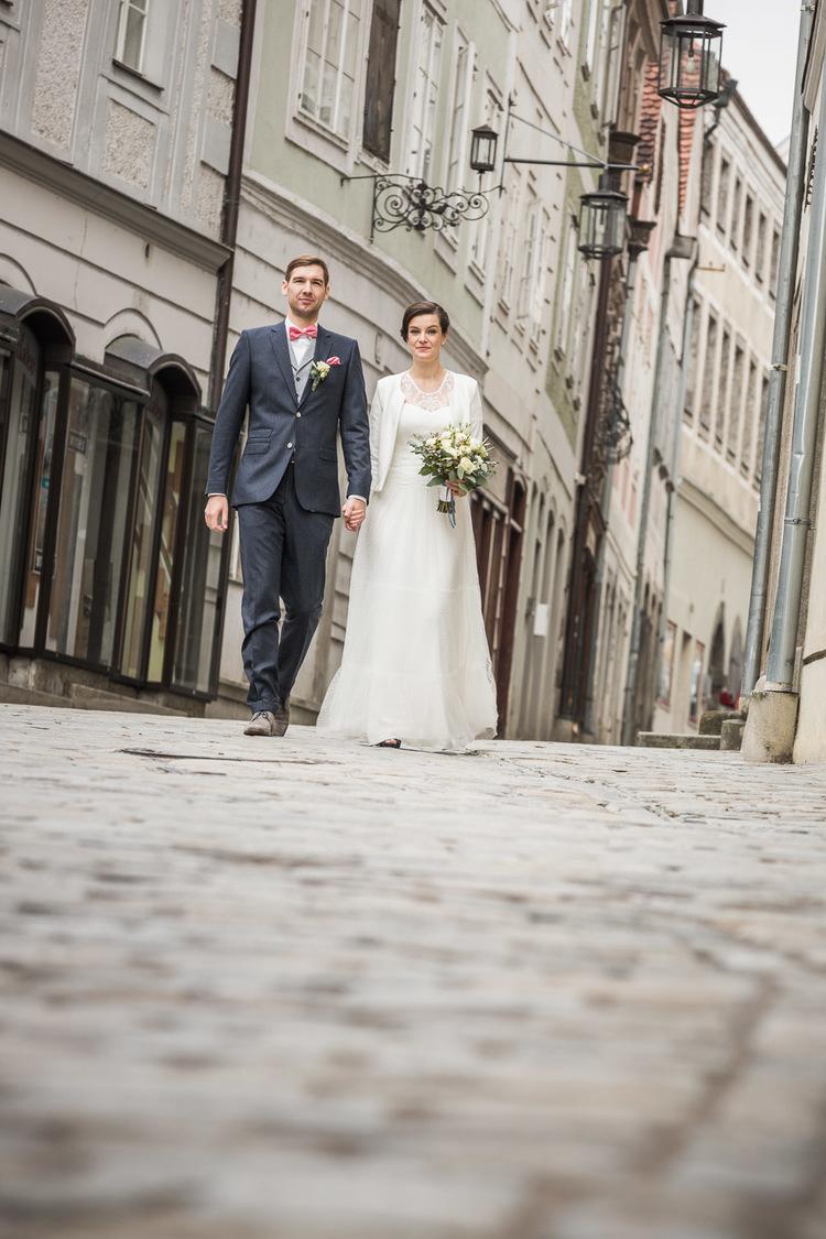 Hochzeit+Verena+und+Michael_0715.jpg