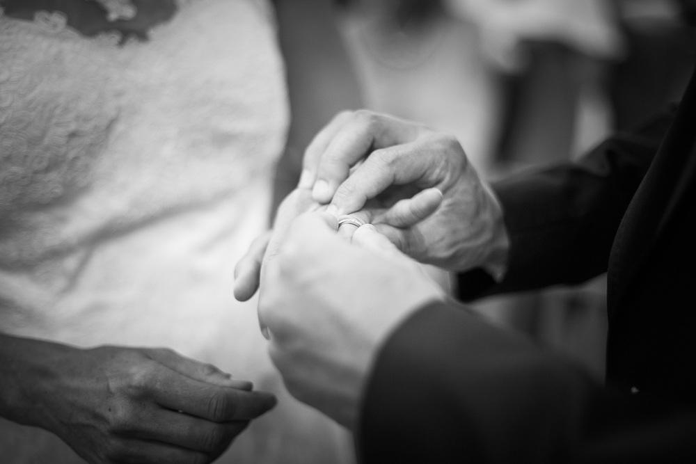 Hochzeit-Birgit-und-Hannes-Auswahl27.jpg