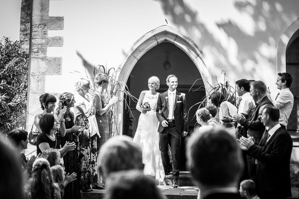 Hochzeit-Birgit-und-Hannes-Auswahl32.jpg