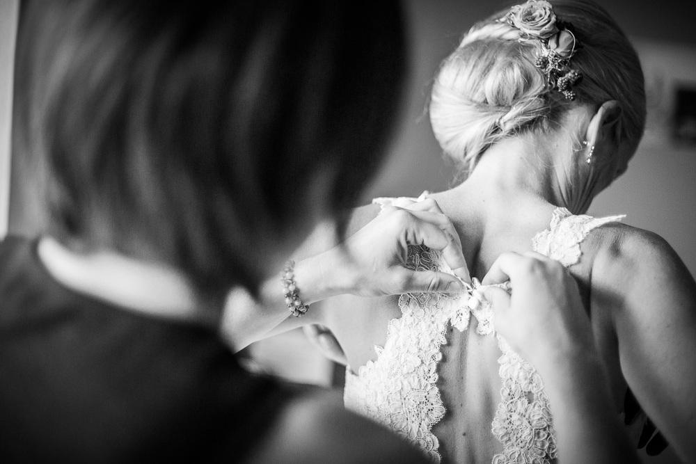 Hochzeit-Birgit-und-Hannes-Auswahl43.jpg