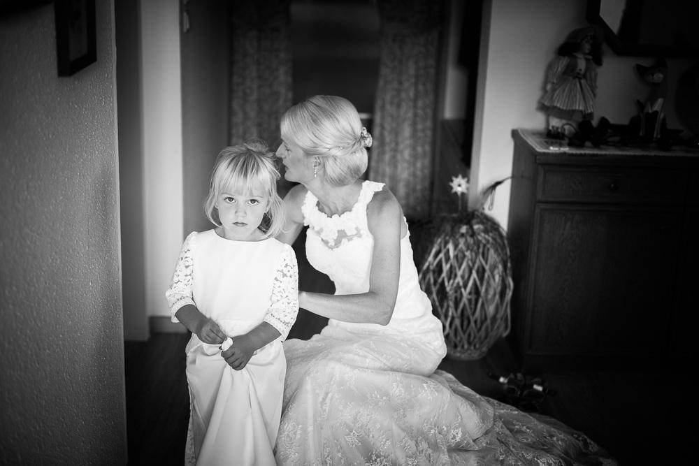Hochzeit-Birgit-und-Hannes-Auswahl18.jpg