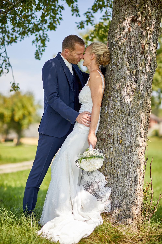 Hochzeit Beate und Jürgen-11-50-53 1.jpg