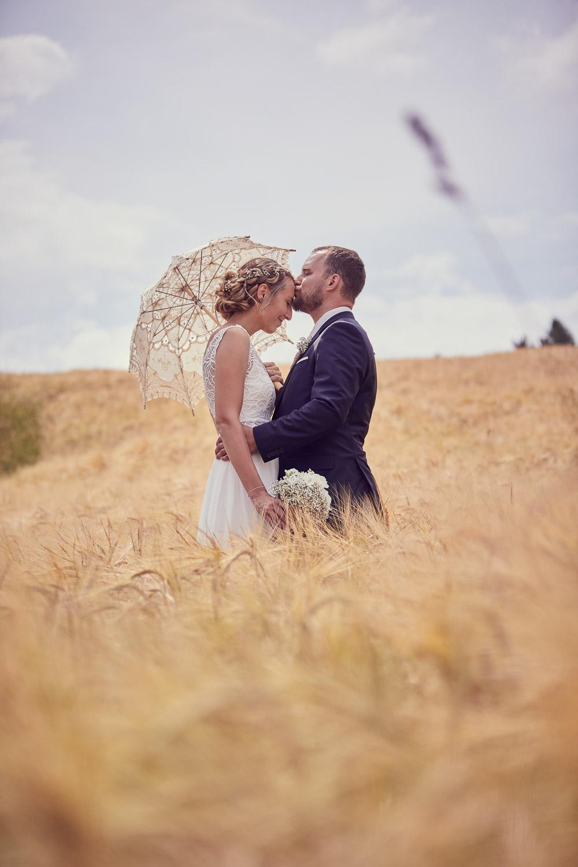 Hochzeit Raphi Valentin-12-59-13.JPG