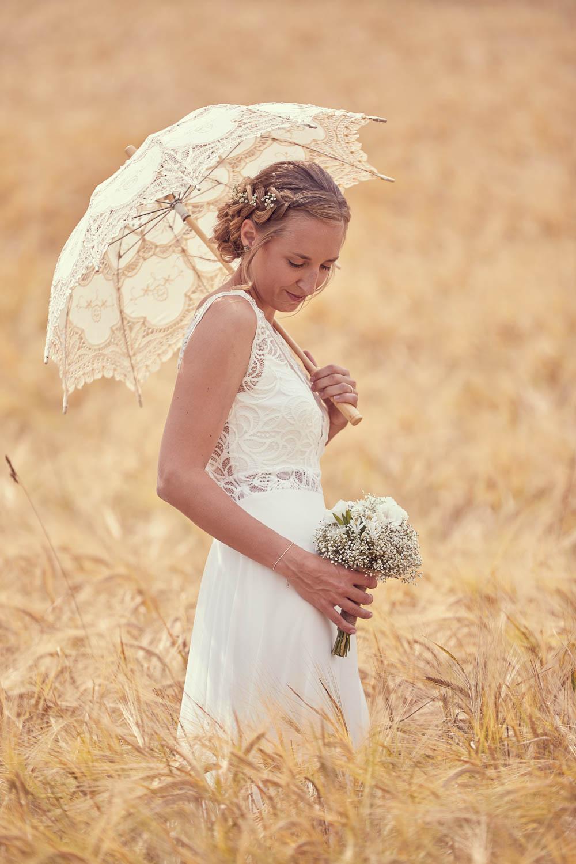 Hochzeit Raphi Valentin-13-01-06.JPG