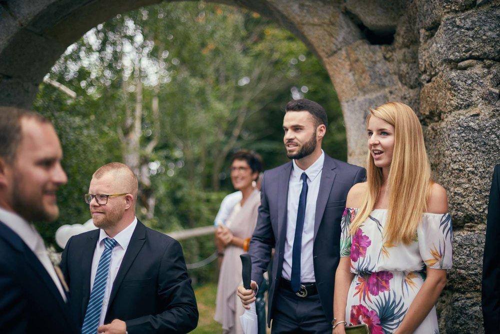 Hochzeit Raphi Valentin-14-14-29.JPG