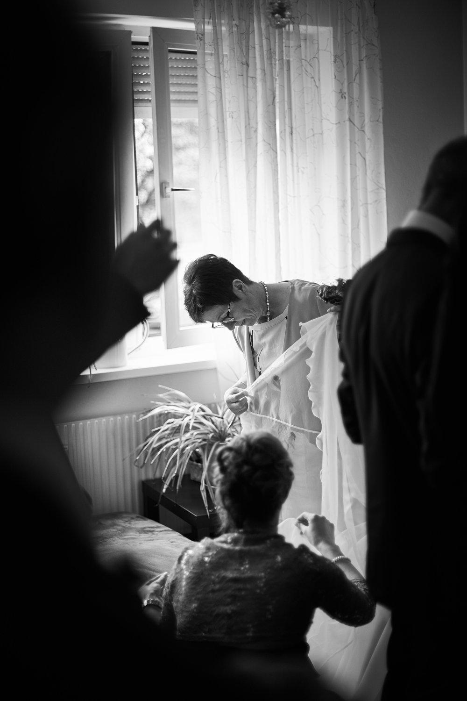 Hochzeit-Kathi-SiegiHochzeit Kathi und Siegi_31A5689.jpg