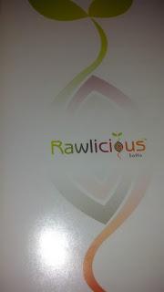 rawlicious menu.jpg