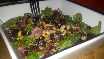 rawlicious salad.jpg
