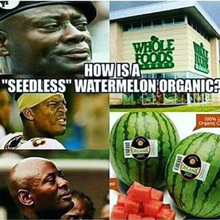 Happy Labor Day Folks! Clearly we have some work to do. Watermelon season is waning out slowly. Enjoy the finale with @rawonwheels  Email: orders@rawonwheels.com to get your 10 pack of REAL ORGANIC RAW! Carda Melon Juice (SEEDED WATERMELON, CANTALOUPE, CARDAMOM, LEMON). SALE PRICE: $99 + PICK UP FREE (receive address upon delivery), or DELIVERY $10 anywhere in DMV (some restrictions apply). #RAWonWheels #CardaMelon #WatermelonSeasonFinale #FlushYourself #UrbanVeganRealness #realpeoplerawfoods #CarolinaMelons #RealOrganicMelons