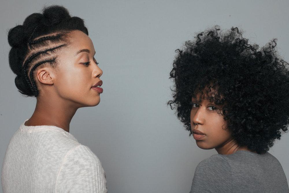 photo courtesy of Black Girl In Om