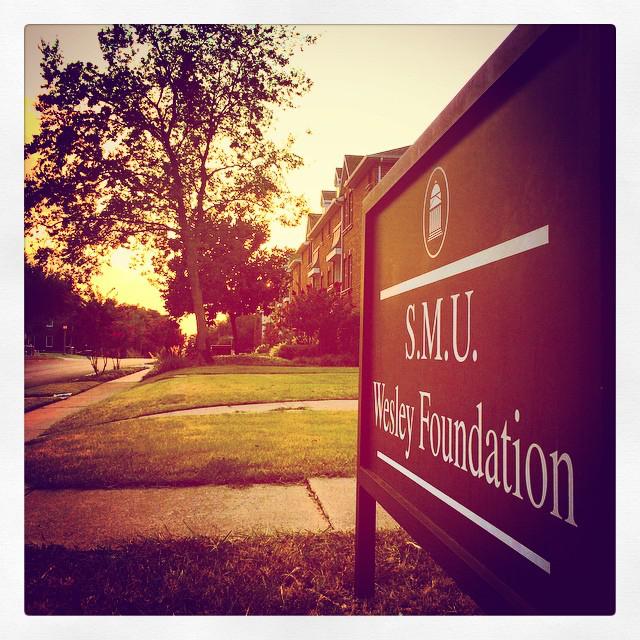 SMU Wesley Sign.jpg