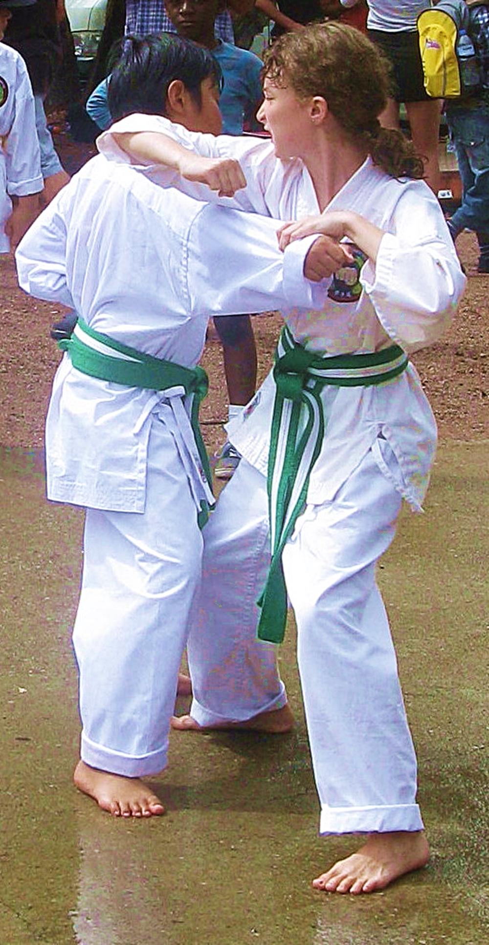 karate Tahlia.jpg