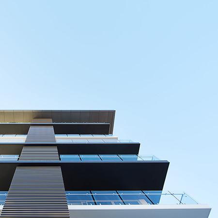 Project: 21 Altona Location: Perth / Australia Coverage: Exterior