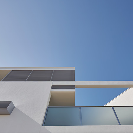 Project: Villa V1 Location: Perth / Australia Coverage: Interior / Exterior