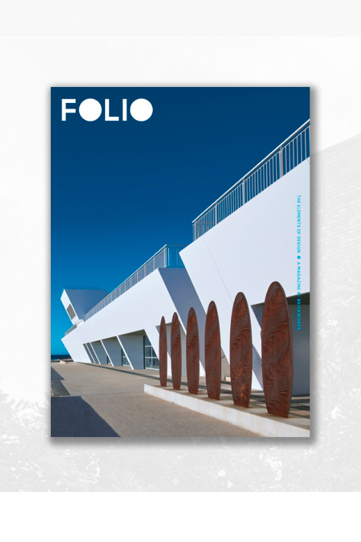 FOLIO 2 - Cover Photograph by Douglas Mark Black.jpg