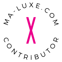 contributor-badge.png