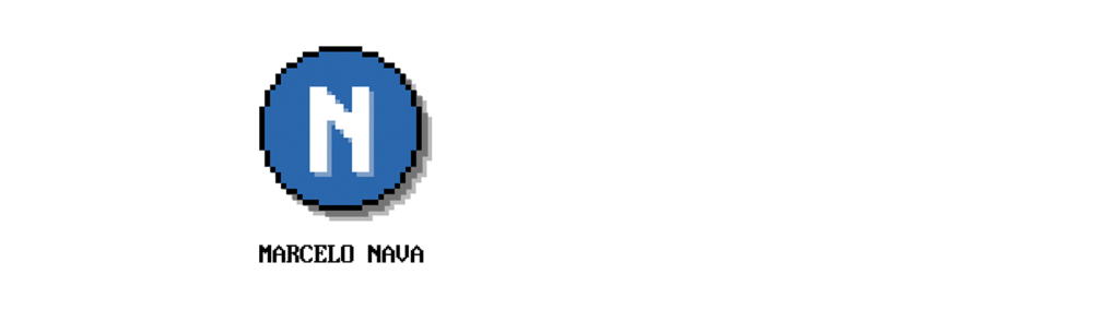 logo-bio-site.png