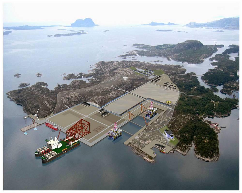 Lutelandet offshore 2.jpg