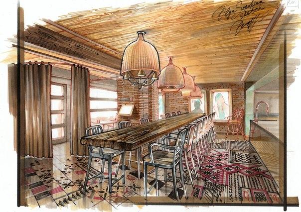 sketch interior design course drawing7.jpg