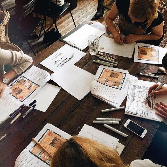 workshop drawing interior.jpg