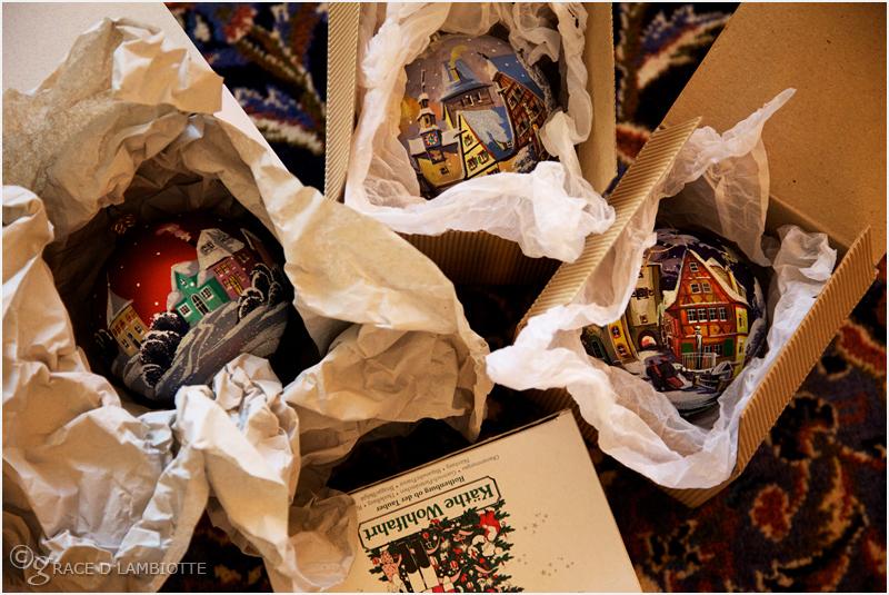 84-ornaments-IMG_6767.jpg