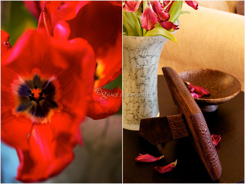 84-flowers-IMG_6898_6669.jpg