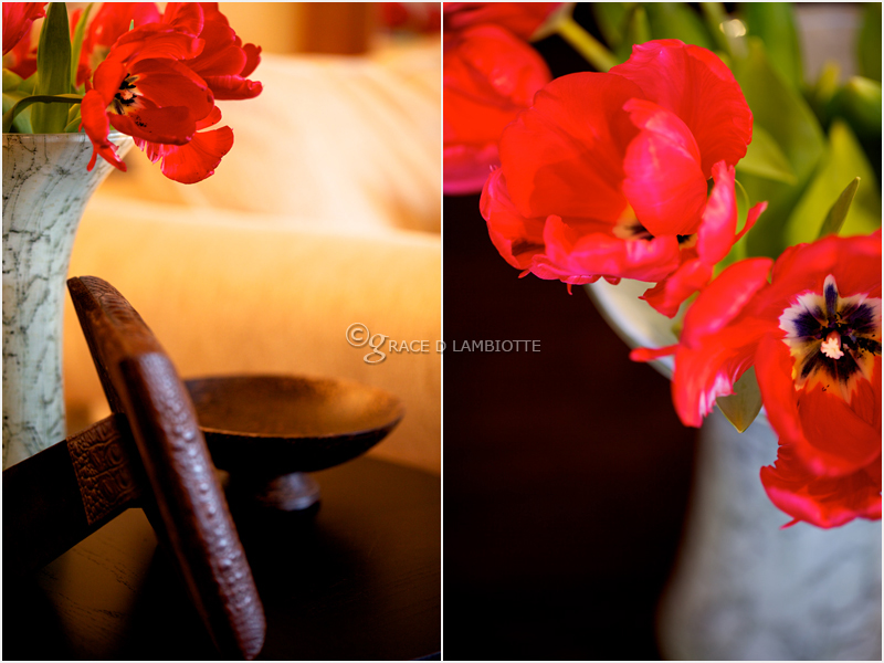 84-flowers-IMG_6835_6689.jpg