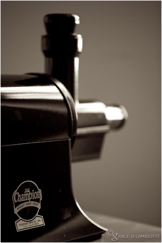 85-juicer-IMG_6508-V2.jpg