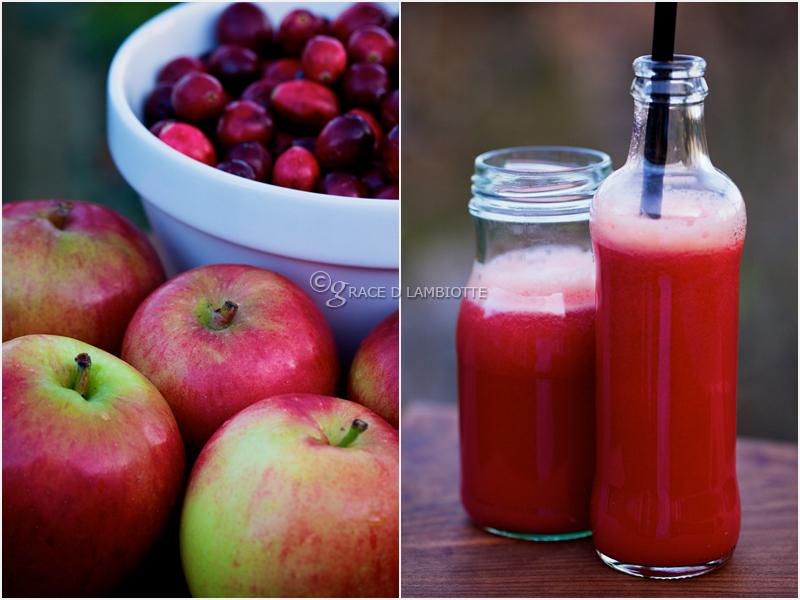 85-juice-apple-cranberry-IMG_6407-V2_6414-V2.jpg