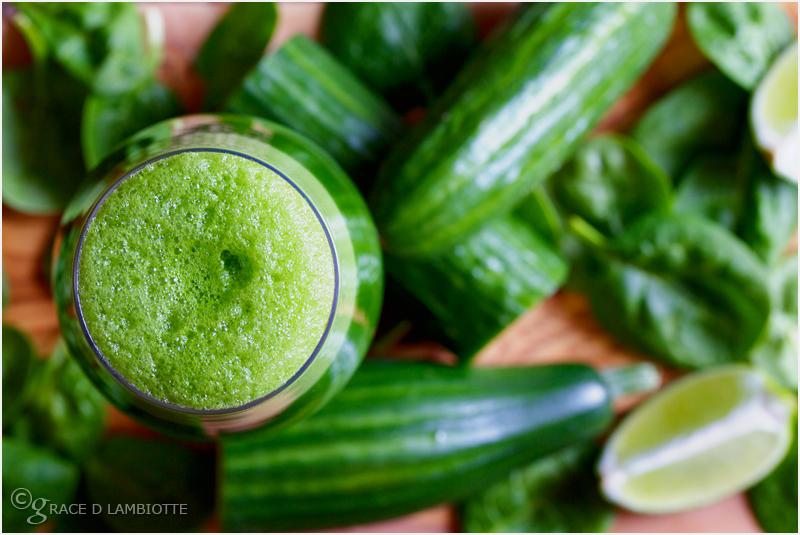 85-juice-green-IMG_6956.jpg