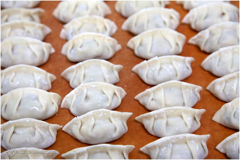 68-dumplings-IMG_2899.jpg