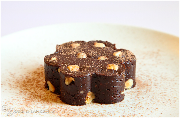 49-raw-brownie-01.jpg