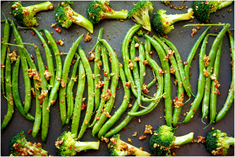 73-broccoli-greenbeans-IMG_4243.jpg