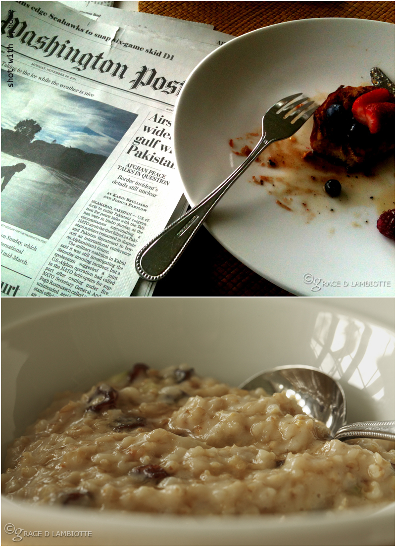 78-clifton-breakfast-IMG_5058_iphone.jpg