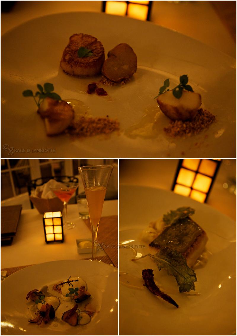 78-clifton-dinner-IMG_5034_5036_5038_5039.jpg