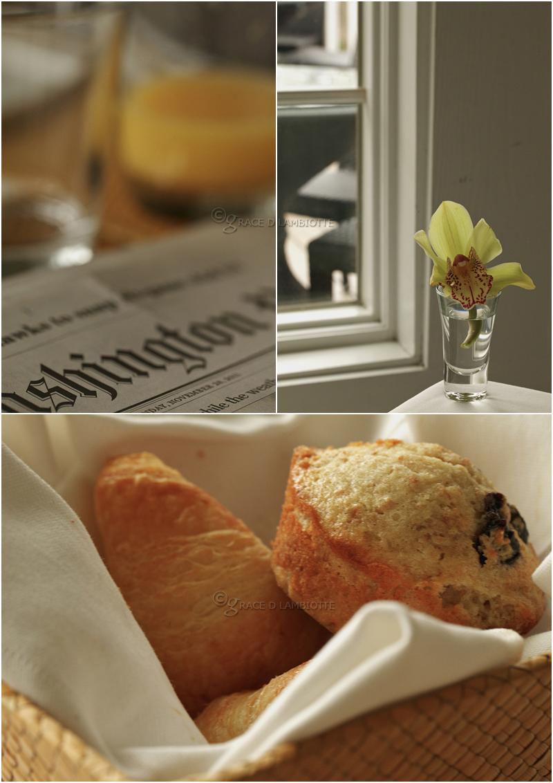 78-clifton-breakfast-IMG_5054_5064_5057.jpg