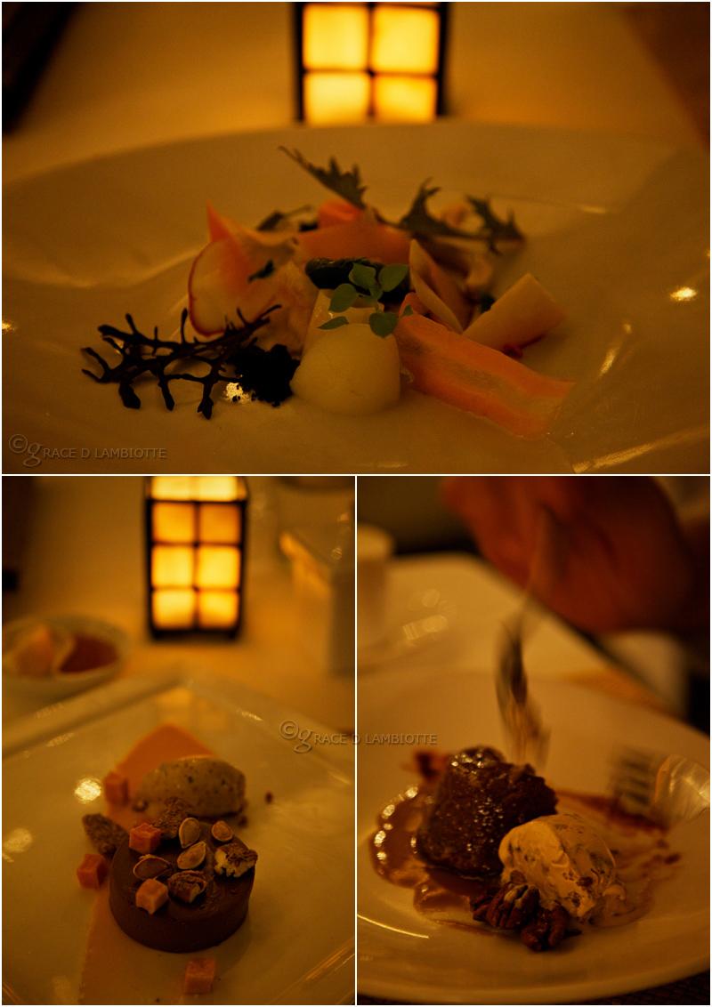 78-clifton-dinner-IMG_503X_5040_5042.jpg
