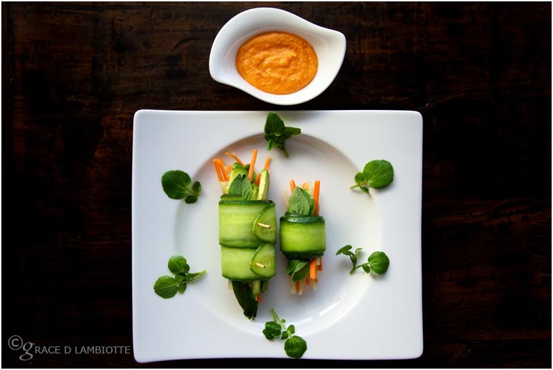 105-Cucumber-Wrap-IMG_2208.jpg