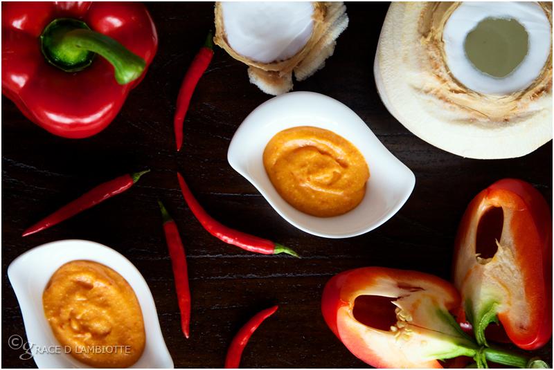 105-Coconut-Chili-Sauce-IMG_2184---Version-2.jpg