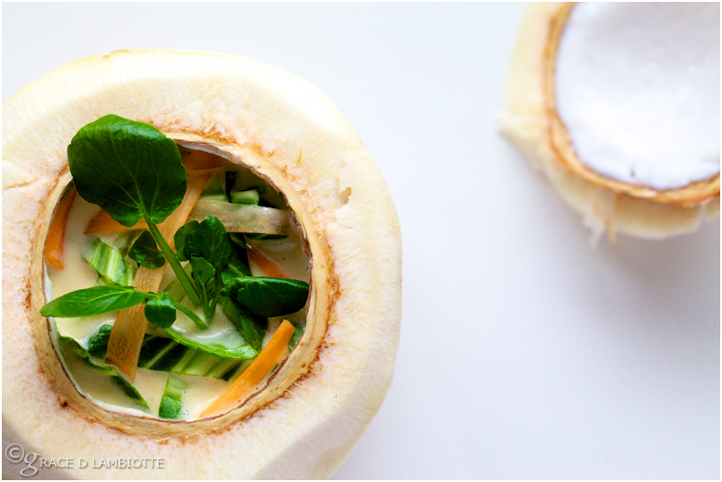 101-thai-coconut-soup-IMG_2354.jpg